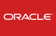 Oracle Gets DoD Accreditation for SaaS Cloud Offering