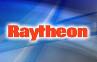 Raytheon to Develop Navy Jamming Technology