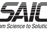 SAIC Wins Air Force GPS Systems Engineering Contract