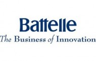 Battelle to Build Armored Pickups for the DoD; John Folkerts Comments