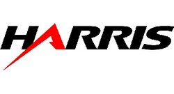 Harris to Provide Field Support for Australia Radios - top government contractors - best government contracting event
