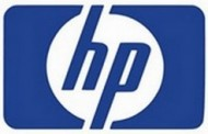 HP to Continue Providing Digital Healthcare Services for VA