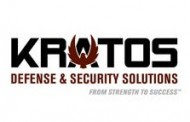Kratos On SAIC's Navy C4I Contract Winning Team