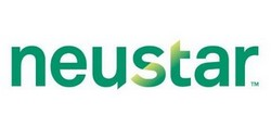Neustar Launches Illinois Big Data, Analytics Center - top government contractors - best government contracting event