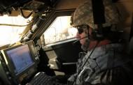 Army Adapts Acquisition Strategy, Relationship with Industry