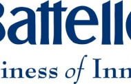 Battelle to Provide Environment R&D, Consulting to Army and Navy