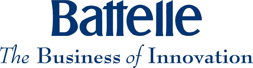 Battelle to Provide Environment R&D, Consulting to Army and Navy - top government contractors - best government contracting event