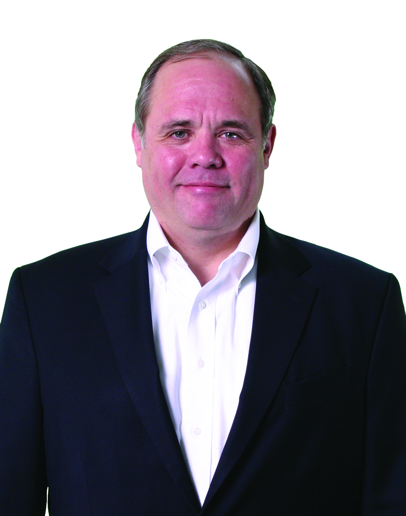 Executive Spotlight: Bill Bodie, SVP, Manager of Parsons National Security, Defense Division - top government contractors - best government contracting event