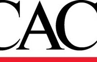CACI Subsidiary to Continue Pentagon Anti-IED Support