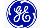 GE to Upgrade F414 Aircraft Engines for Navy, Australia