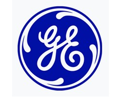 GE to Upgrade F414 Aircraft Engines for Navy, Australia - top government contractors - best government contracting event