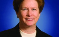 HP Wins Prime Position On DISA Cyber Program; Betsy Hight Comments
