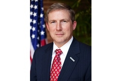 ASM Research Wins VA IT Infrastructure Task Order; John Fraser Comments - top government contractors - best government contracting event
