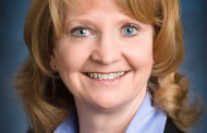 Executive Spotlight: Kay Curling, Salient SVP, Chief HR Officer