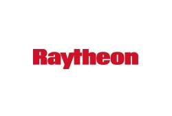 Raytheon to Develop Electronic Warfare Tech for DARPA - top government contractors - best government contracting event
