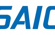 SAIC Wins VA Benefit System Program Support Task Order