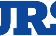 URS Wins Spot on Army Security Systems Contract