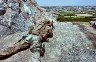 L-3 Developing New Army Sniper Scope Tech