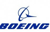 Boeing to Open Brazil Aerospace Research Facility; Donna Hrinak Comments