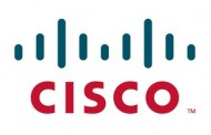Inmarsat and Cisco to Create Satellite Services Alliance; Rupert Pearce Comments