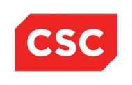 CSC Extends IT Contract with London Transport Agency; Liz Benison Comments
