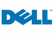 Spear, Dell Form Federal IT Market Partnership; COO Gino Antonelli Comments