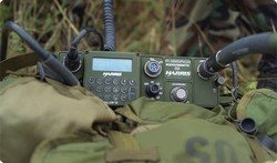 Army Pushes Back Mid-Tier Networking Radio Buy - top government contractors - best government contracting event