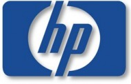 HP Works with States to Upgrade Medicaid Programs; Brett May Comments