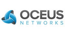 Oceus to Install Communications Equipment on Navy Ships, Helicopter - top government contractors - best government contracting event