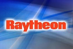 Raytheon Weather Satellite System Sends Data To, From Antarctica; Bill Sullivan Comments - top government contractors - best government contracting event