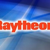 Raytheon's Networking Waveform Added to DoD Radio Library; Jeff Miller Comments - top government contractors - best government contracting event