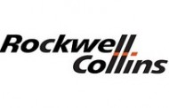 Rockwell Collins to Provide Guidance Systems for FAA NextGen Research; Craig Olson Comments
