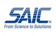 SAIC Expanding Australia Operations with New Cyber Center; Steve Rizzi Comments