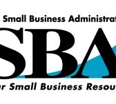 SBA Changes Small Business Size Standards - top government contractors - best government contracting event