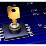 Lockheed, NSA Challenge Service Academies' Cyber Skills; Tony Sager Comments - top government contractors - best government contracting event