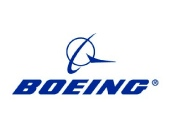 Boeing Exploring Malaysia Investments; Christopher Bond Comments - top government contractors - best government contracting event