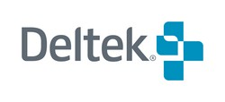 Deltek Launches Task Order Info Database; Kevin Plexico Comments - top government contractors - best government contracting event