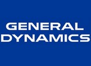 General Dynamics Showcases New Medium Machine Gun - top government contractors - best government contracting event