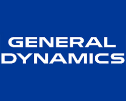 General Dynamics Demos Data, Video Transfer Radios; Chris Marzilli Comments - top government contractors - best government contracting event