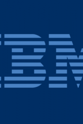 IBM To Help GSA Track Energy Use In Federal Buildings - top government contractors - best government contracting event
