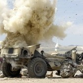 Northrop To Help Develop AF Counter-IED System - top government contractors - best government contracting event