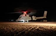 Lockheed K-MAX UAV Deployment Extended In Afghanistan; Roger Il Grande Comments