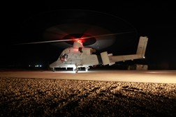 Military Wants Better Sensors for UAV: What Engineers are Doing to Get There - top government contractors - best government contracting event