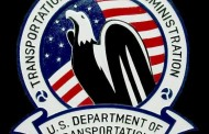 DHS Contractors To Hold Forum With TSA Admin John Pistole