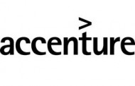 Accenture, Serco To Analyze UK Defense Ministry Business Processes