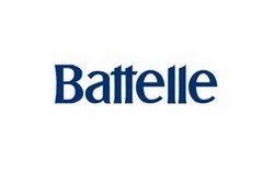 Battelle Looking to Deploy Aircraft Ice Testing System by 2016, John Moorehead Comments - top government contractors - best government contracting event