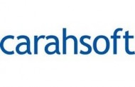 Carahsoft to Distribute Solix Enterprise Data Management Solutions; John Ottman Comments