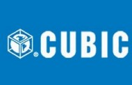Cubic, UC San Diego To Develop Green Travel Tech