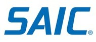 SAIC Expands Aberdeen, Md. Facility; Tom Baybrook Comments