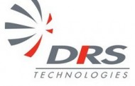 DRS Technologies Wins Navy Contract for Common Display Systems; Patrick Marion Comments